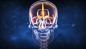 Медицина будущего. Наномедицина