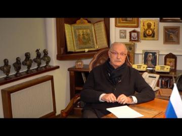 Специальный выпуск БесогонTV «Не всё взбивается в масло»