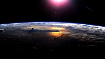 Загадка Антарктиды. Плоская Земля. Седьмой материк