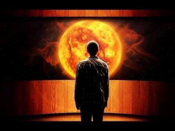 NASA скрывает тайну Солнца. Правда взбудоражит человечество
