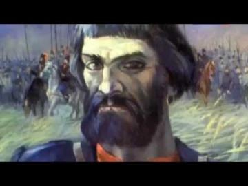 Тайна узников Кексгольмской крепости! Искатели