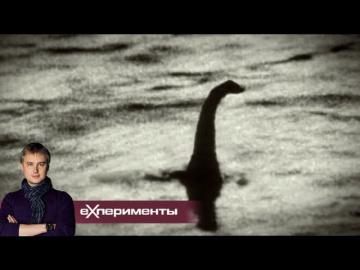История знаменитых фотографий. ЕХперименты с Антоном Войцеховским