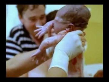 Обыкновенное чудо - Беременность и Роды