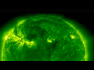 Солнце - заурядная звезда? Вопрос науки