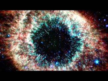 В поисках новой Земли. Путеводитель по Вселенной с Владимиром Сурдиным