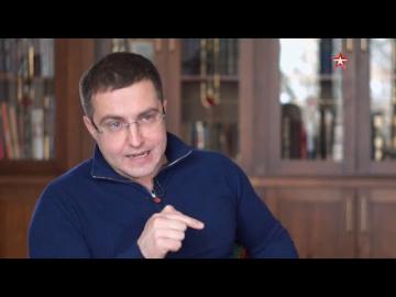 Тайна смерти Сергея Мавроди. Загадки века