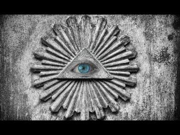 Тайные символы и знаки, числа  и фигуры коды тайных обществ