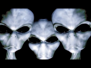 7 инопланетных по мнению уфолога. Интересные Факты об НЛО