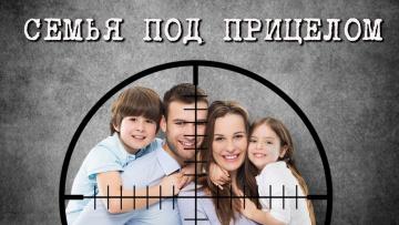 Закон о домашнем насилии - закон против семьи. Обсуждение в Общественной палате