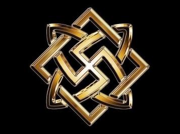 Книга Богов. Тайны Славянской цивилизации