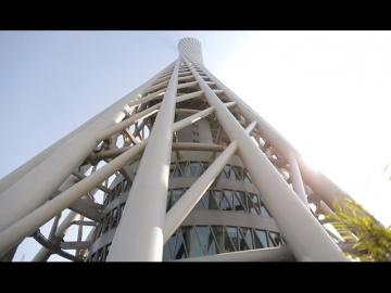 Башня. Непростые вещи