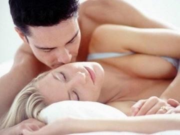 О сексе - Сексуальная Терапия. Discovery.
