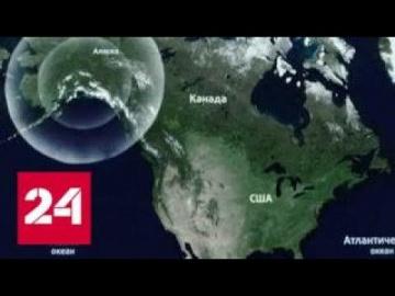 Климат. Мировая революция. Документальный фильм