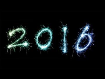 Предсказания на 2016 год