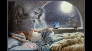 Вещие Сны. Как Расшифровать Сны? Научное Исследование Снов.