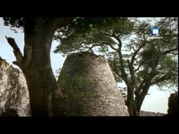 Копи царя Соломона. Охотники за мифами Серия