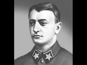 Михаил Тухачевский. Был ли маршал шпионом?