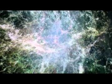 Сверхновая. Нейтронная звезда. Пульсар. Магнетар