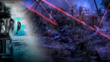 Третья мировая война: кто победит? Засекреченные списки (28.03.2020)