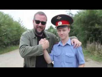 Северо Корейские трудовые лагеря в Сибири