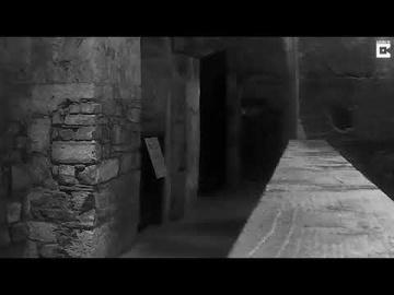 Призрак убийцы