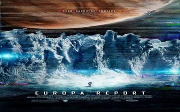 Европа (2012)