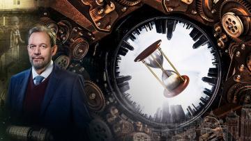 Путешественники во времени. Неизвестная история (20.04.2020)