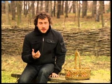 Магические тайны Пасхи - В поисках истины