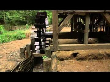 04 Как построить средневековый замок