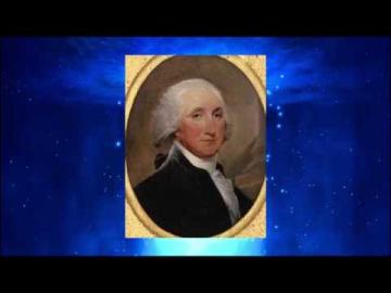 Фальшивая Америка или что не так в истории США