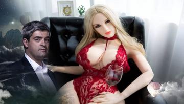 Собрать жену из подручных материалов. НИИ РЕН ТВ (04.06.2020)