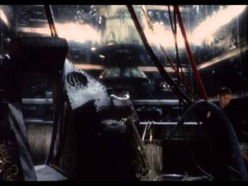 Конец вечности / 2 серия (1987)