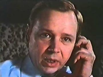 Что то с телефоном (1979)