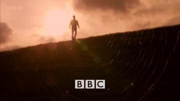 Дети средневековья. BBC