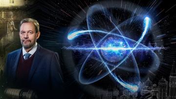 Ядерный потенцил. Неизвестная история (13.04.2020)