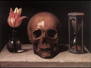 Душа: секрет старения. Путь к бессмертию.