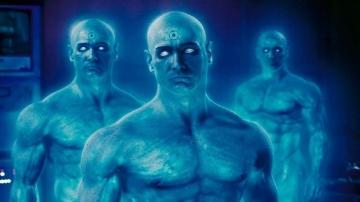 Кто мы на самом деле? Хрупкие существа или сверхлюди