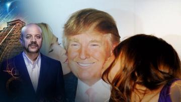 Турбулентность. Нападение крыс. Трамп-ловелас. Загадки человечества (02.09.2020)