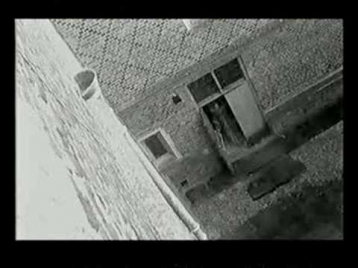 Серая Леди, призрак дворца Хэмптон-Корт видео