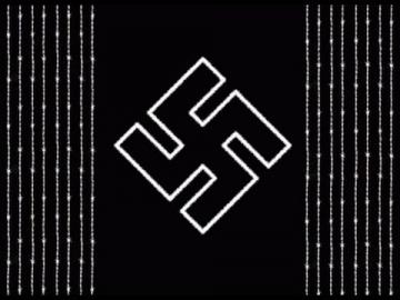 Чёрная магия СС. Мистика Войны. Секретные материалы