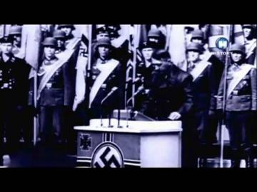 42 покушения на Гитлера