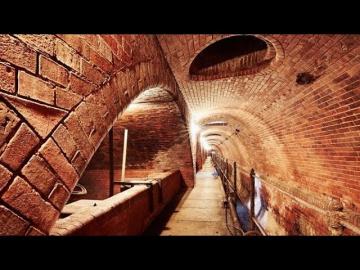 Подземные заземелья