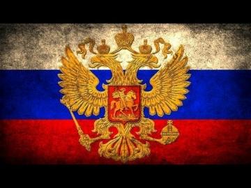 Черные мифы о Руси. От Ивана Грозного до наших дней