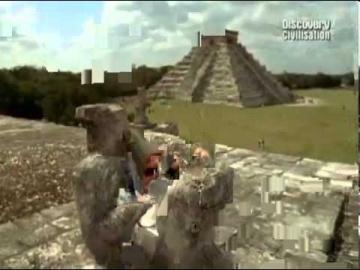 Пирамиды мумии и гробницы. Зачем строили Пирамиды