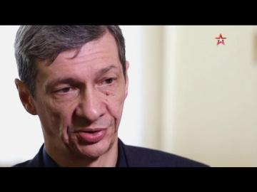 Александр Невский: последняя битва