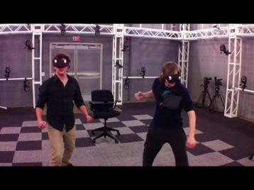 3D технология. Научная нефантастика (Митио Каку)