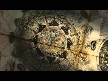 Код Войнича. Самый загадочный манускрипт в мире