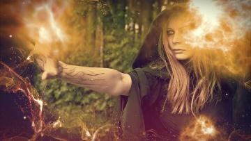 Магия смерти. Культ смерти. Чёрная магия на практике
