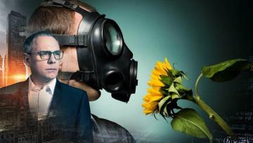 Аллергия: убийца в нас самих? Самые шокирующие гипотезы (26.05.2020)