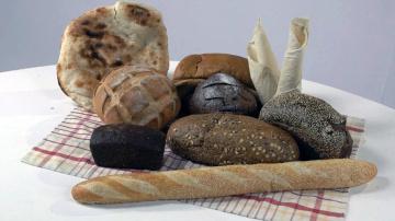 Вся правда о… хлебе